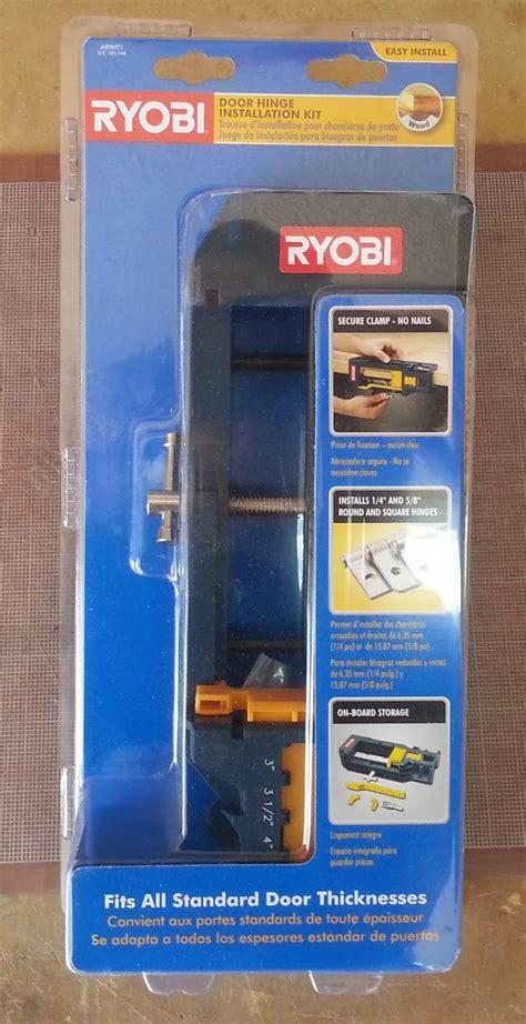 ryobi door hinge template uk ryobi door hinge template choice image template design ideas