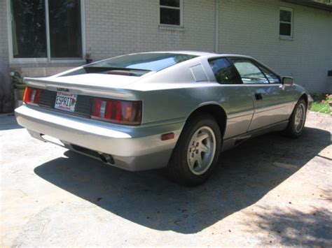 motor auto repair manual 1988 lotus esprit on board diagnostic system service manual hayes car manuals 1988 lotus esprit spare parts catalogs service manual hayes