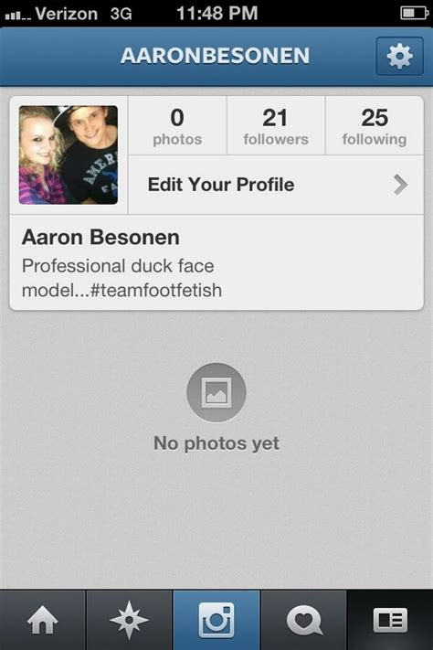 bio for instagram about music song quotes for instagram bio quotesgram