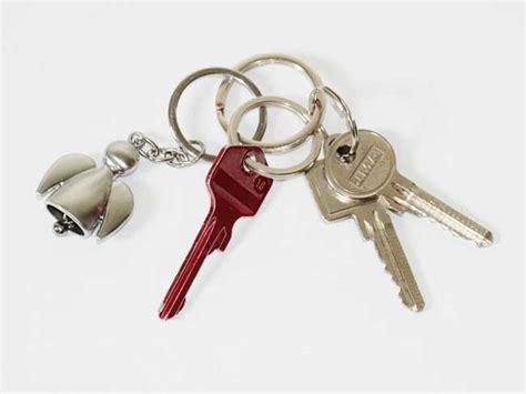 comment ouvrir une porte de voiture sans clef comment ouvrir une porte sans cl 233
