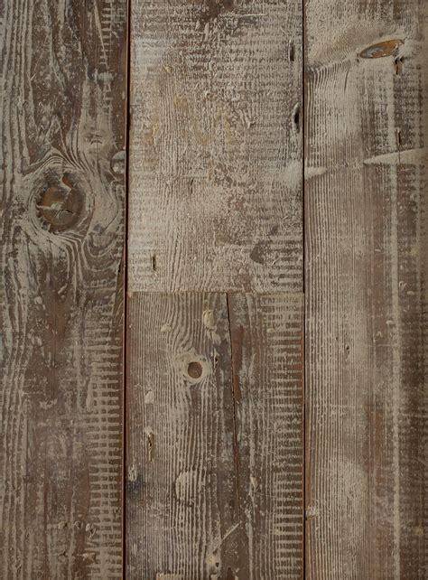 shabby chic floors reclaimed shabby chic pine the new reclaimed