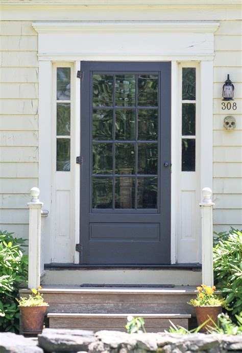colonial style front doors 13 best images about front door magic colonial styles on