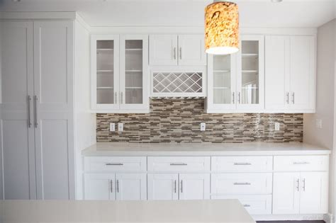 kitchen white photo brick kitchen backsplash ideas