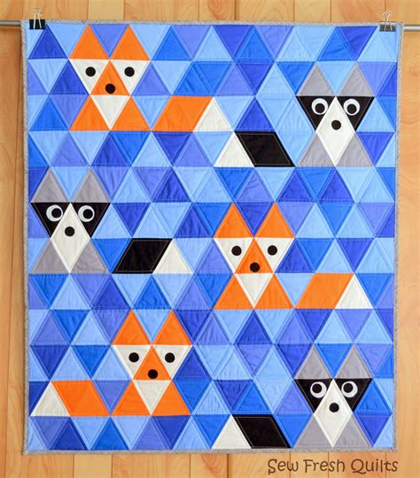 quilt pattern triangles sew fresh quilts equilateral triangle quilt tutorial