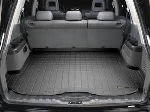 Cargo Liners Definition 2014 Honda Cr V Weathertech Custom Cargo And Trunk Autos