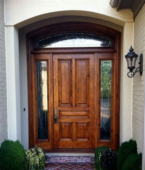 Front Doors Terrific Best Front Door Design Best Front Design Of Front Door