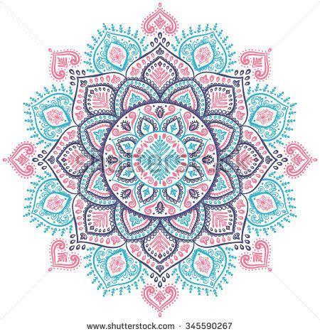imagenes comicas yoga m 225 s de 25 ideas incre 237 bles sobre yoga dibujos en pinterest