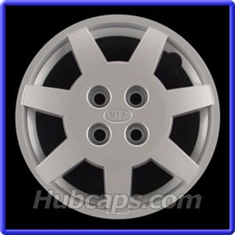 Kia Spectra Hubcaps 17 Best Images About Kia Hubcaps Center Caps On