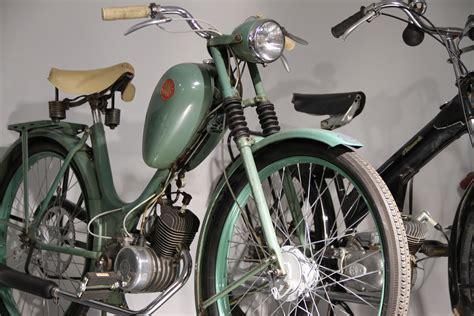 50ccm Motorrad Mit Schaltung by File Kreidler K 50 Jpg Wikimedia Commons