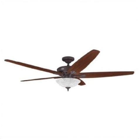hunter stockbridge ceiling fan 5 best commercial ceiling fans tool box