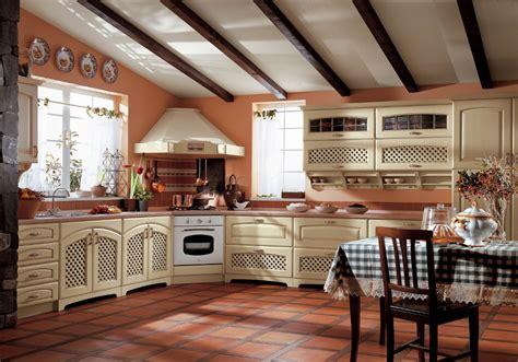 cucina rustica prezzi gallery of cucina in muratura comprare cucina in muratura