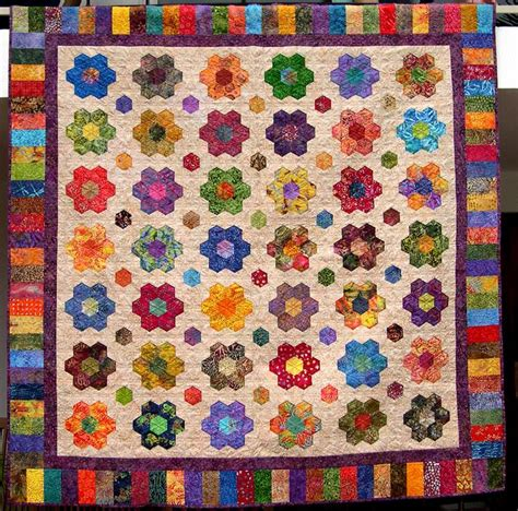 batik patchwork pattern 164 best quilts batik images on pinterest quilt blocks