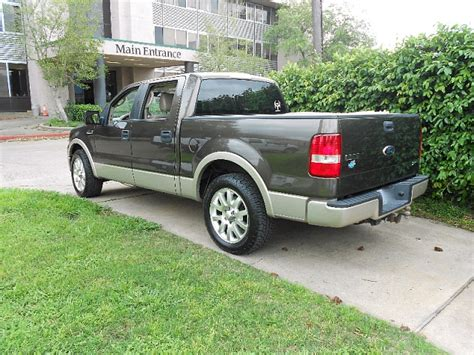 metallic s page 5 ford f150 forum community of ford truck fans