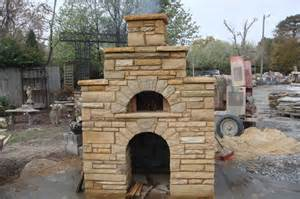 fireplaces and masonry ovens mcgraw hardscapes outdoor