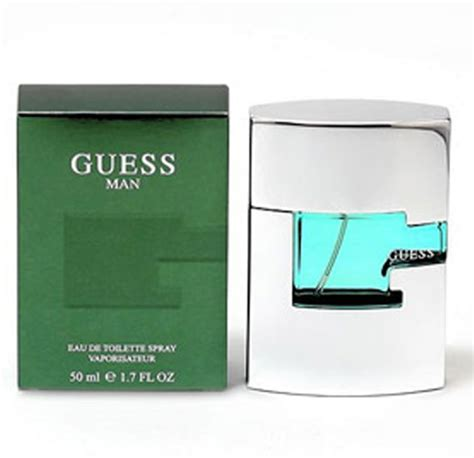 Guess For Edt 75 Ml By Etc buy guess edt 75 ml perfume for dubai uae