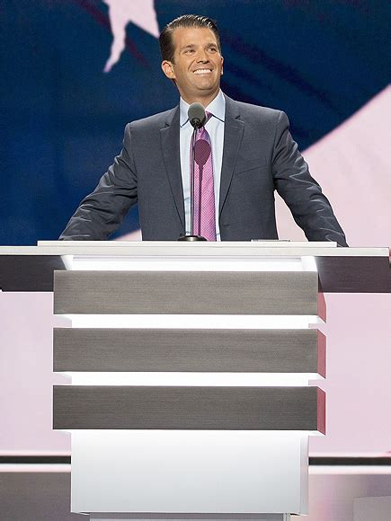 donald trump jr news donald trump jr 5 things to know about the gop nominee s