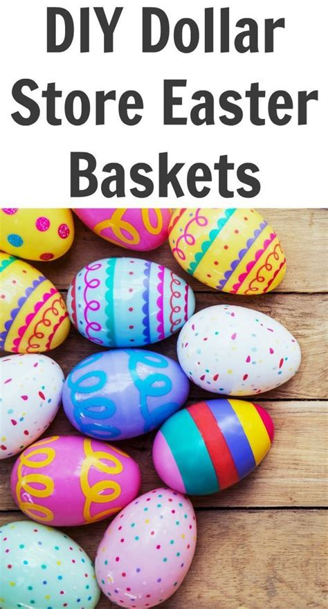 cheap breaks easter 17 best images about cheap easter basket ideas on