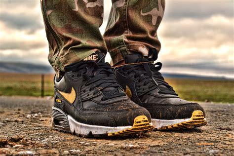 Jenis Dan Sepatu Futsal Nike til sporty dan gaya dengan jenis sepatu nike berikut