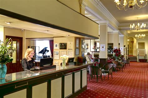 best western p best western southport seafront royal clifton hotel spa