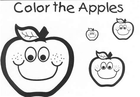 apple seeds coloring pages 1000 images about funny fruits on pinterest coloring