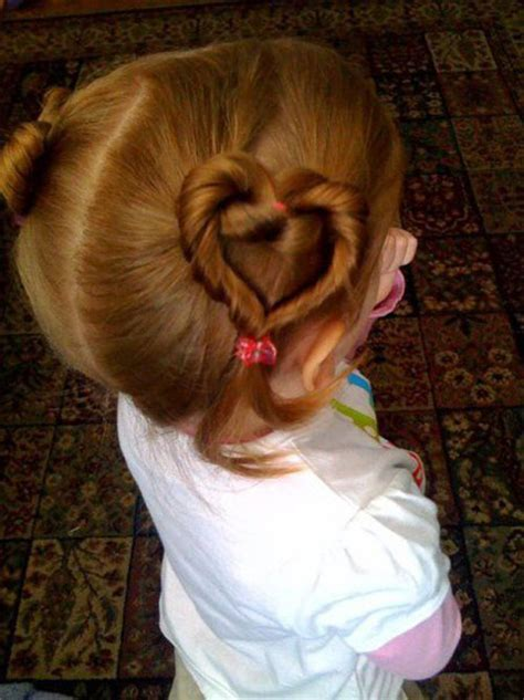 valentines day hair 15 s day hairstyle ideas looks for