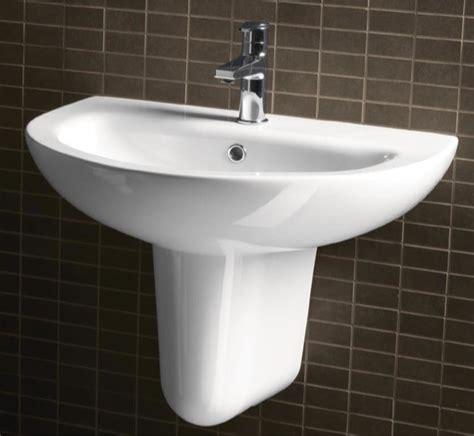 wall hung sinks bathroom bathroom sinks in boise na and caldwell