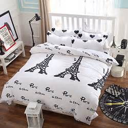 Black And White Damask Bedding Queen » Ideas Home Design