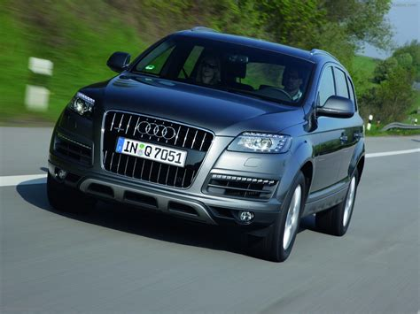 Q7 Audi Price by 2010 Audi Q7 Price Car Picture 13 Of 44 Diesel