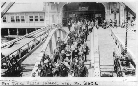 Immigration Search By Name Immigrants Ellis Island Generation Emigration