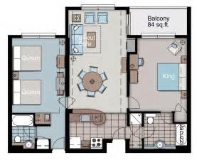 Floorplanner Com by 10 Dicas Para Montar Sua Planta De Casa