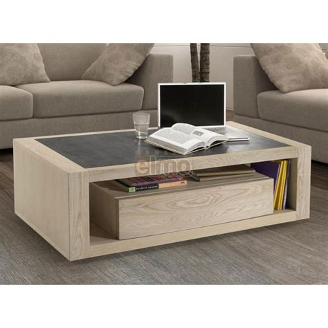 table de salon contemporaine design table basse de salon contemporaine ezooq