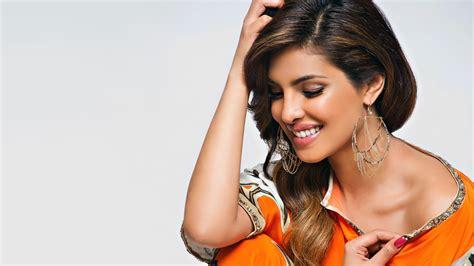 wallpaper free bollywood priyanka chopra bollywood actress wallpapers hd