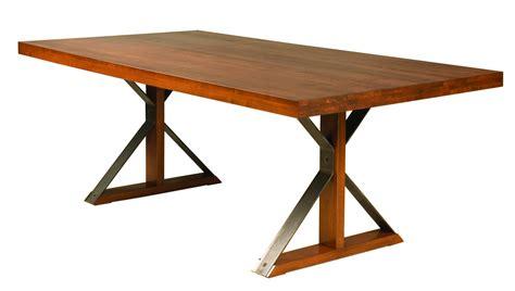 dining room tables denver best of dining room tables denver light of dining room