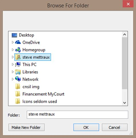 Microsoft Office Document Cache by It Bugs One Drive For Business Found A Problem While