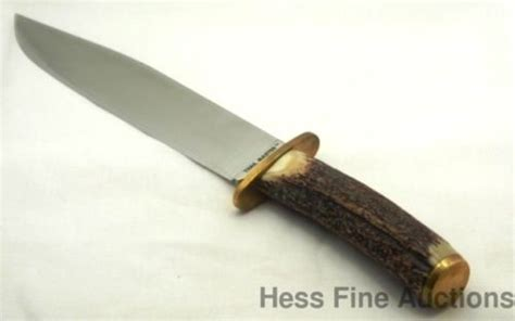 inside the sword cold by 1000 images about knives swords on civil