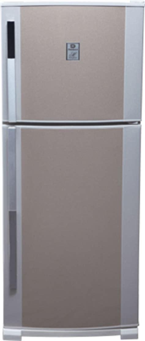 dawlance monogram series refrigerator   price