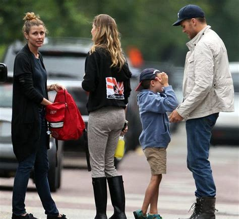 Moynahan Expecting Child With Ex Tom Brady by Best 25 Tom Brady Bridget Moynahan Ideas On
