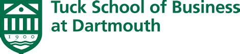 Dartmouth Tuck Mba Class Size by Tuck School Logo Danko Arlington Inc Danko Arlington Inc