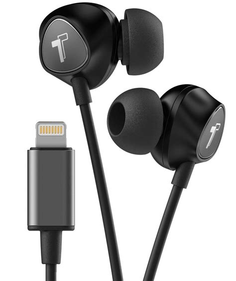 earbud headphones archives page    earbuds shop