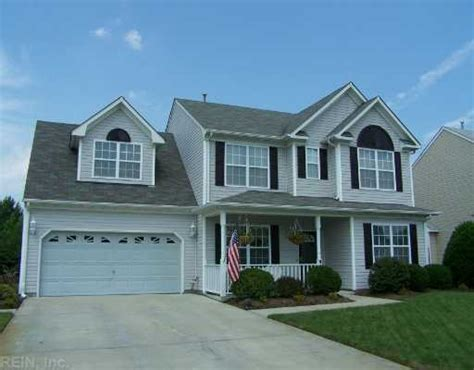 Homes For Sale In Va by Virginia Va Homes For Sale Mill Farm