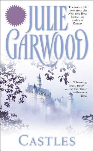 Mercy Teroris Misterius Julie Garwood julie garwood books