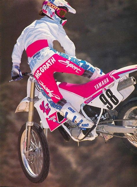 ama motocross gear 17 best images about motos on pinterest motocross
