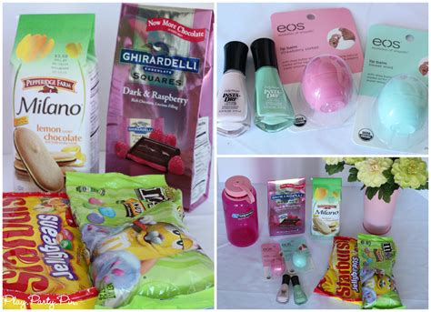 Ideas For Baby Shower Prizes by Three Great Baby Shower