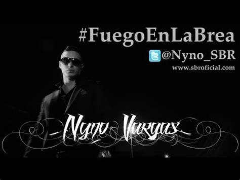candela lyrics nyno vargas candela lyrics