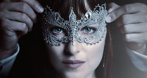 fifty shades darker film pictures official fifty shades darker trailer movies ie irish