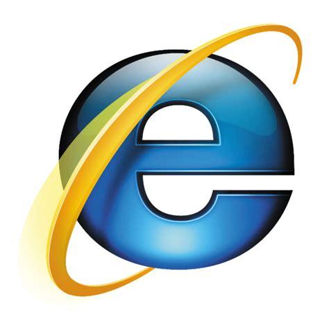 Hack Home Design 3d Android by Logo Internet Explorer