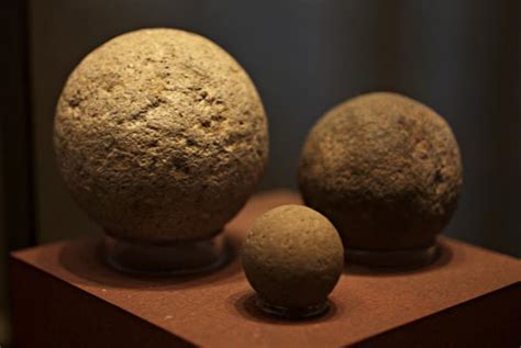 imagenes de los mayas jugando pelota pueblos antiguos juego de pelota lucha de contrarios