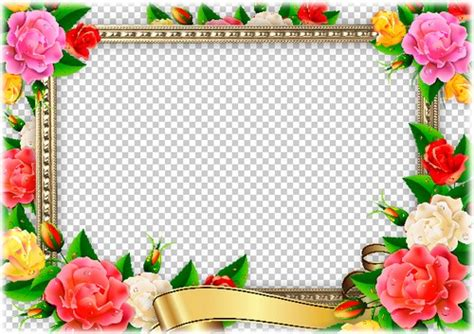 cornici psd frames in png format frame design reviews