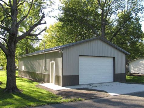 Storage Sheds Ohio by Instant Get Storage Shed Zanesville Ohio Shed Plan