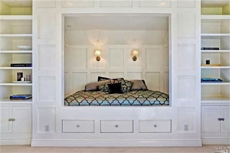 diy storage solutions for small bedrooms photos and